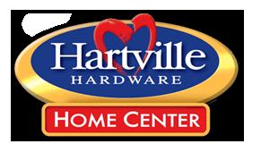 Hartville Hardware Home Center, Hartville Ohio